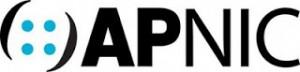 apnic-new-logo
